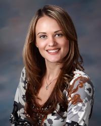 Kristina Kalaydjian