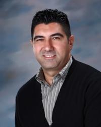 Peter Kalaydjian